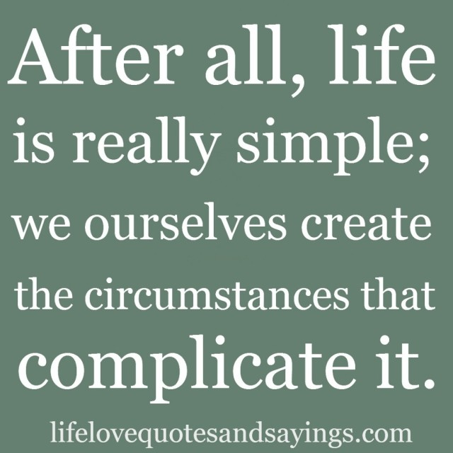 Daily Quotes And Sayings About Life Life Quotes And Sayings Life