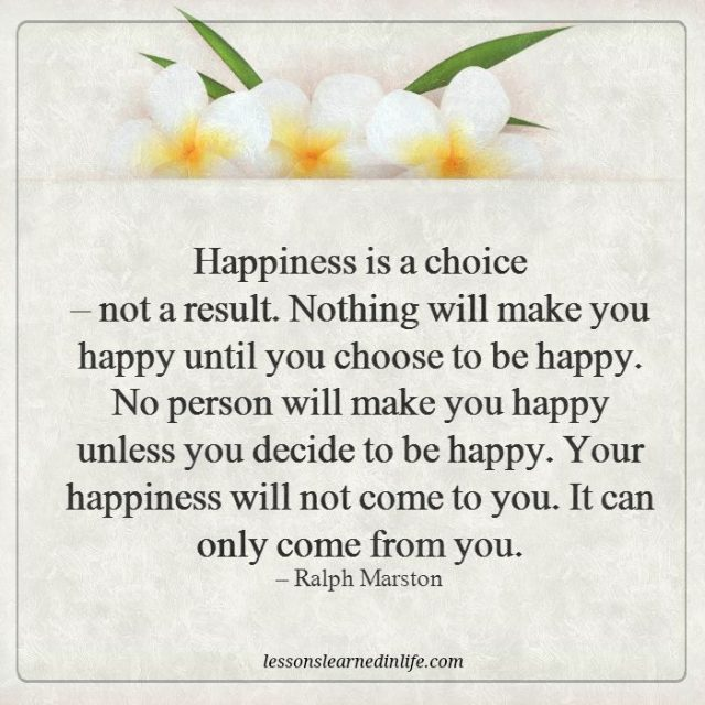 Happiness-is-a-choice_-640x640