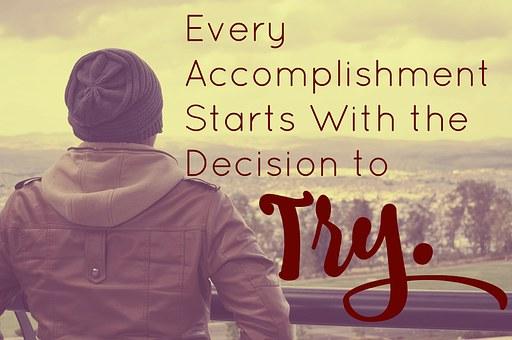 accomplish-1136863__340