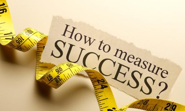 how-do-you-define-success