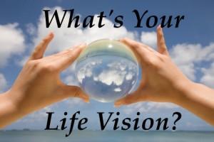 Life-vision2