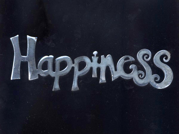 happiness_magnet01