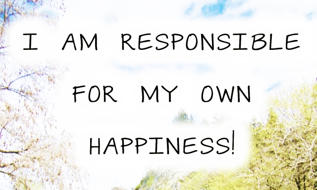 happiness_responsible